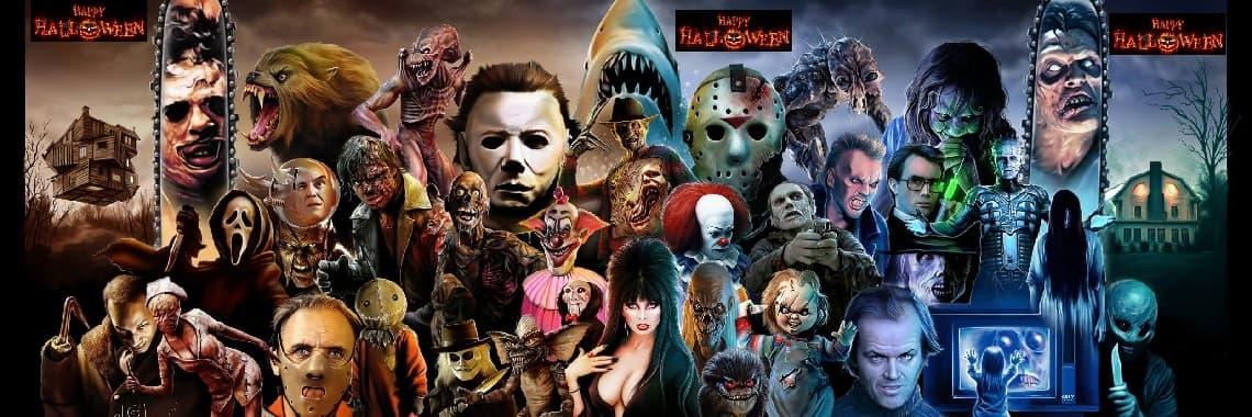 horrorhalloween