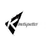 Logo Kinetiquettes