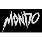 Logo Mondo