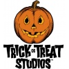 Trick or Treat Studios manufacturer logo