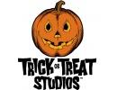 Trick or Treat Studios Manufacturer Logo