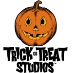 Logo Trick or Treat Studios