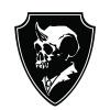 Cryptozoic Entertainment manufacturer logo