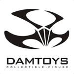Logo Damtoys