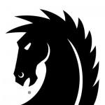 Logo Dark Horse