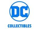 DC Collectibles Manufacturer Logo