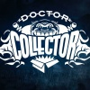 Doctor-collector manufacturer logo