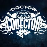 Logo Doctor Collector