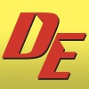 Dynamite manufacturer logo