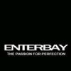 Enterbay manufacturer logo