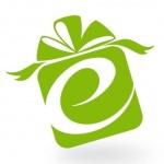 Logo Enesco