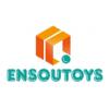 Ensoutoys manufacturer logo