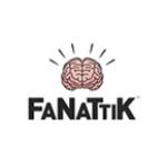Logo Fanatik