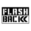 Flashback manufacturer logo
