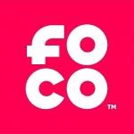 Logo Forever Collectibles