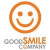 Goodsmile Company manufacturer logo