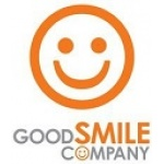 Logo Goodsmile Company