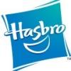 Hasbro manufacturer logo