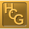 Hollywood Collectibles Group manufacturer logo