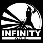 Logo Infinity Studio