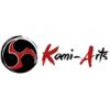 Kami-Arts manufacturer logo