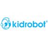 Kidrobot manufacturer logo