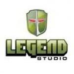 Logo Legend Studio