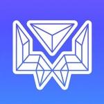 Logo Level 52 Studios