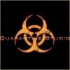 Quarantine Studio manufacturer logo