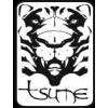 Tsume-Art manufacturer logo