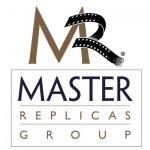 Logo Master Replicas