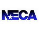 NECA Manufacturer Logo
