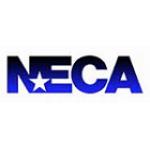 Logo NECA