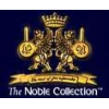 Noble Collection manufacturer logo