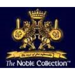 Logo Noble Collection