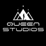 Logo Queen Studios
