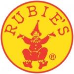 Logo Rubie's