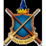 Logo Wand Company