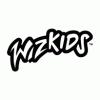 WizKids manufacturer logo