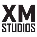 Logo XM Studios