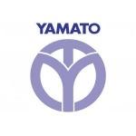 Logo Yamato Toys