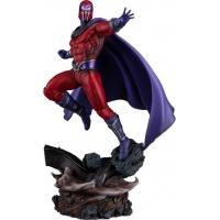 Marvel: X-Men - Magneto 1:6 Scale Diorama Pop Culture Shock Product