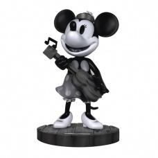 Disney: Steamboat Willie - Master Craft Minnie Statue | Beast Kingdom