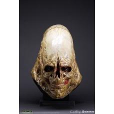 Alien Resurrection Replica 1/1 Alien Newborn Head | CoolProps