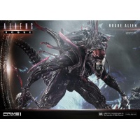 Aliens: Rogue Alien 26 inch Battle Diorama Prime 1 Studio Product