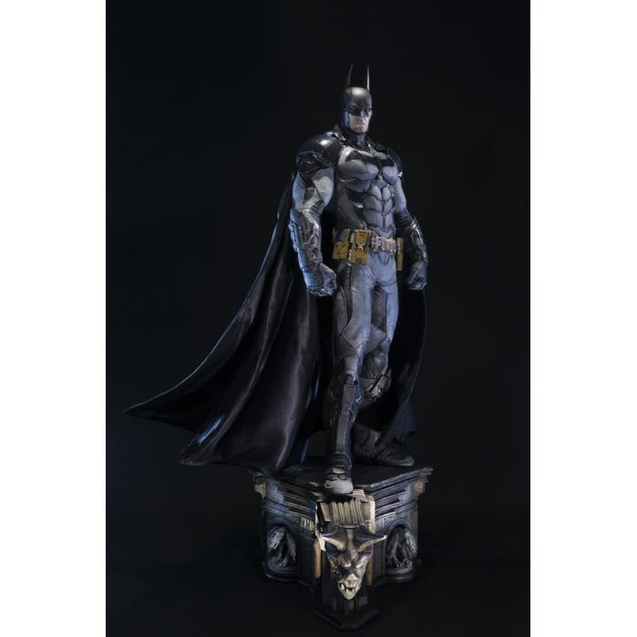 Batman Arkham Knight 1/3 Statue Prime 1 Studio Product