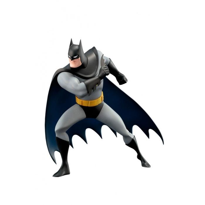 Batman DC Comics ARTFX+ PVC Statue Kotobukiya Product