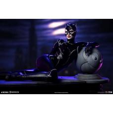 Batman Returns Maquette 1/4 Catwoman | Tweeterhead