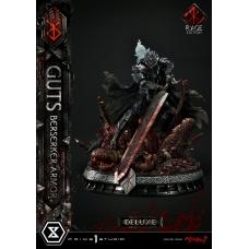 Berserk: Deluxe Guts Berserker Armor Rage Edition 1:4 Scale Statue - Prime 1 Studio (EU)