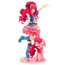Bishoujo My Little Pony Pinkie Pie Kotobukiya Product Image